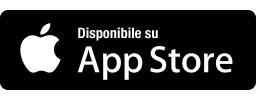 FreeCoach App sul Coaching - iOS