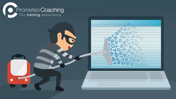 Coaching Copiatori | Prometeo Coaching
