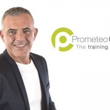 Scuola di Coaching Accreditata – Prometeo Coaching