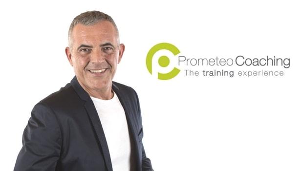 Scuola di Coaching Accreditata - Prometeo Coaching