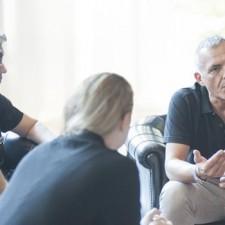 Come diventare Mental Coach | Prometeo Coaching®