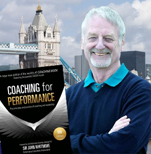 john whitmore coaching for performance libro quinta edizione
