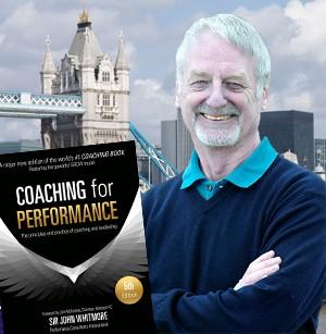 john whitmore coaching for performance libro quinta edizione