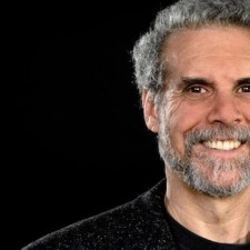 Daniel Goleman: Intelligenza Emotiva e Coaching