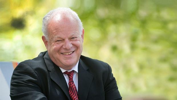 Martin Seligman il padre fondatore della Psicologia Positiva