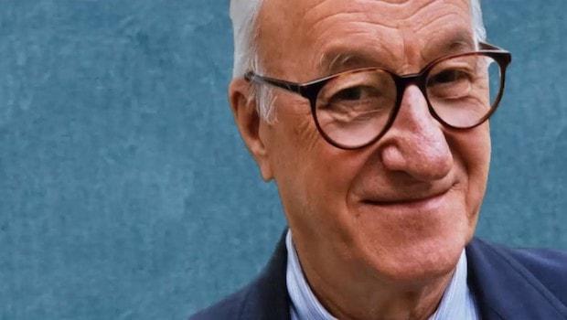 Albert Bandura, Autoefficacia e Coaching: teoria e applicazioni