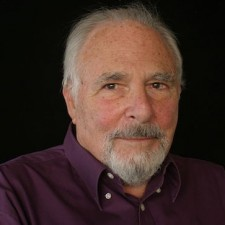 Paul Ekman – Emozioni, microespressioni facciali e menzogna