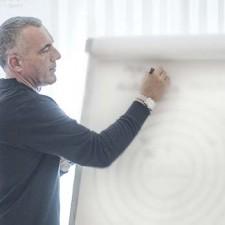 Corsi di Coaching per Manager orientati al miglioramento