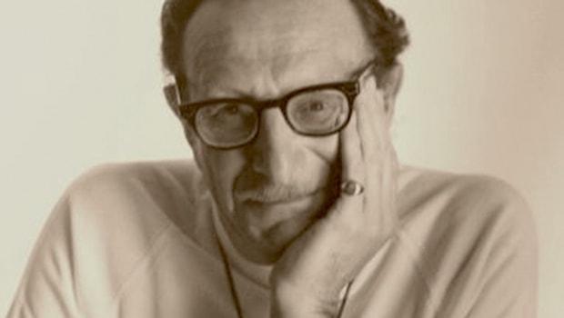 Eric Berne – Il Fondatore dell'Analisi Transazionale