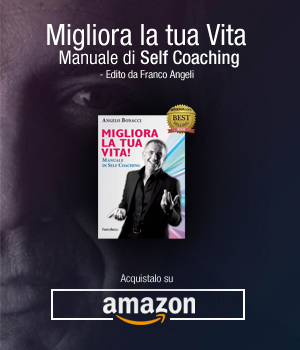 Acquista migliora la tua Vita su Amazon