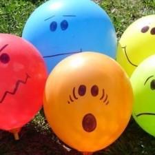 Quali sono le Emozioni? Elenco Completo