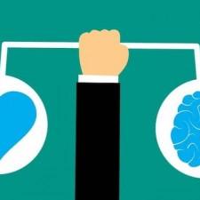 Potenzialità: Intelligenza Sociale ed Emotiva | Cos'è e come funziona