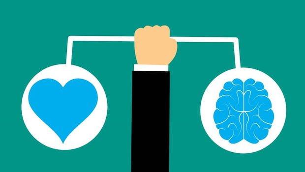 Potenzialità: Intelligenza Sociale ed Emotiva | Che cos'è e come funziona