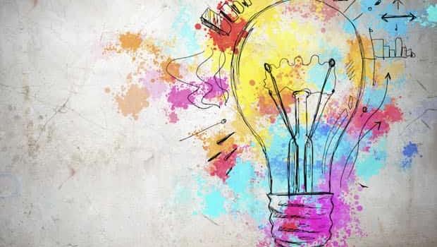 Potenzialità: Capacità Critiche   Che cos'è e come funziona