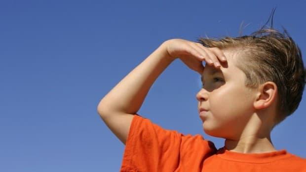 Potenzialità: Lungimiranza | Cos'è e come funziona