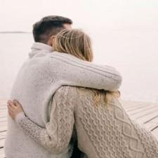 Potenzialità: Capacità di Perdonare | Cos'è e come funziona