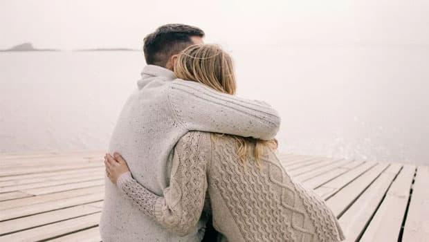 potenzialità capacita di perdonare