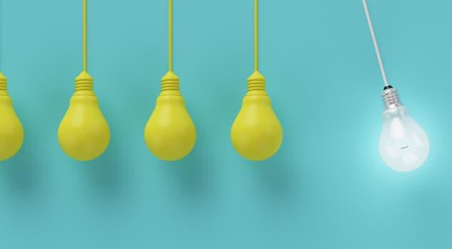 Potenzialità: Leadership | Cos'è e come funziona