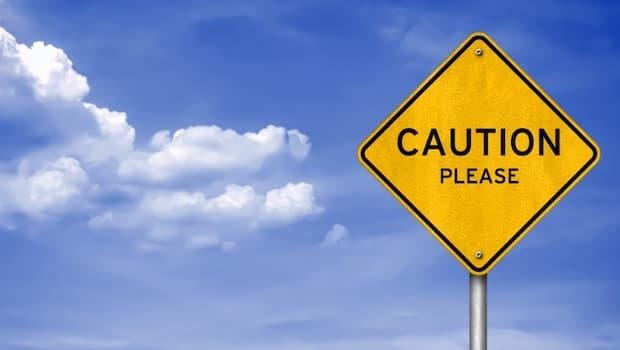 Potenzialità: Prudenza e Cautela | Cos'è e come funziona