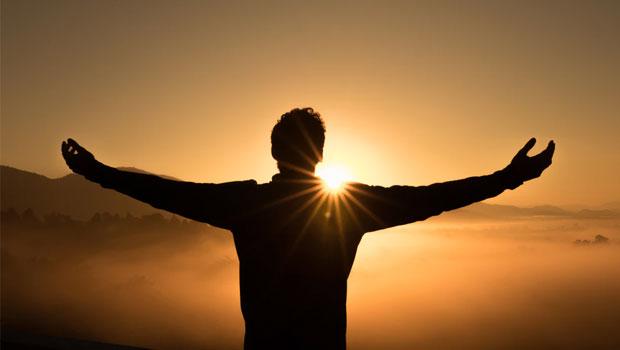 potenzialità religiosità spiritualità