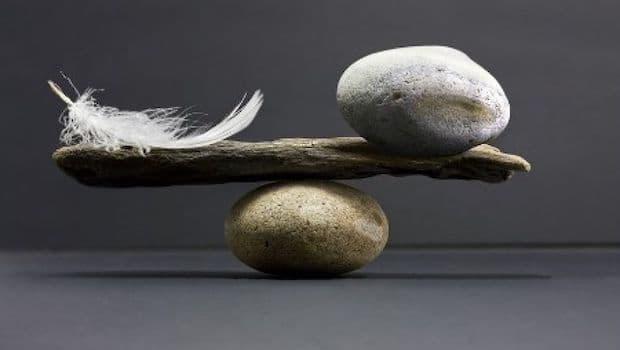 Potenzialità: Umiltà e Modestia | Cos'è e come funziona