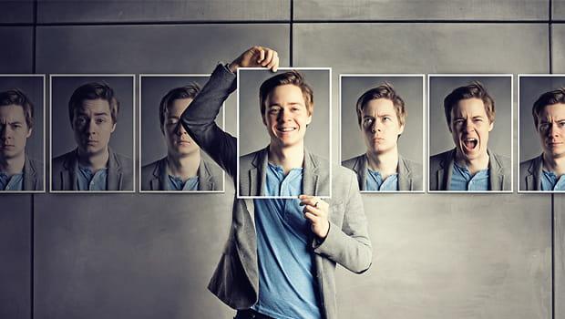 Come Gestire le Emozioni in modo Efficace