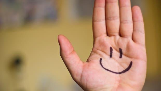 Potenzialità: Allegria e Umorismo | Cos'è e come funziona