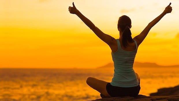 Vitalità ed Entusiasmo | Cos'è e come funziona