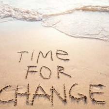 Come Cambiare Vita… in meglio
