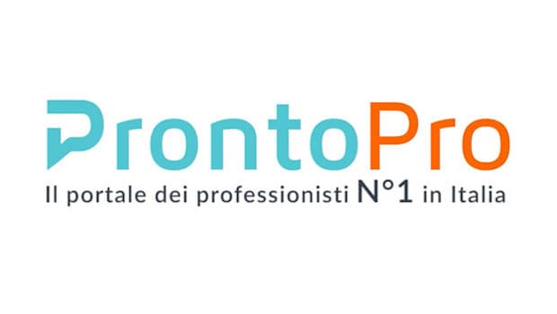 Prometeo Coaching su ProntoPro