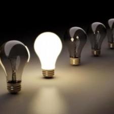 Come Scoprire il Talento in 6 Facili Step