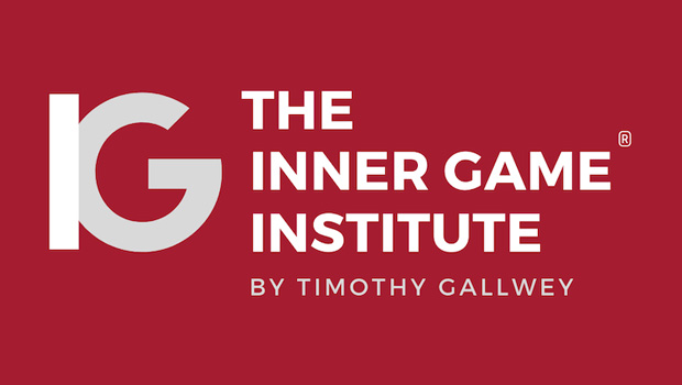 the inner game institute