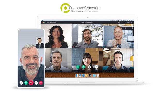 Scuola di Coaching Online