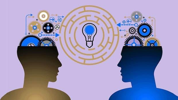 Critical Thinking: l'Importanza del Pensiero Critico