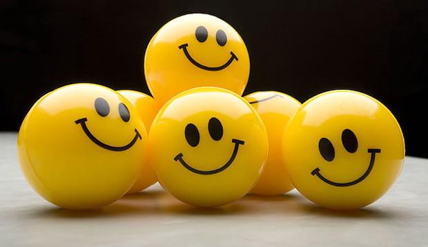 Formula della Felicità Autentica