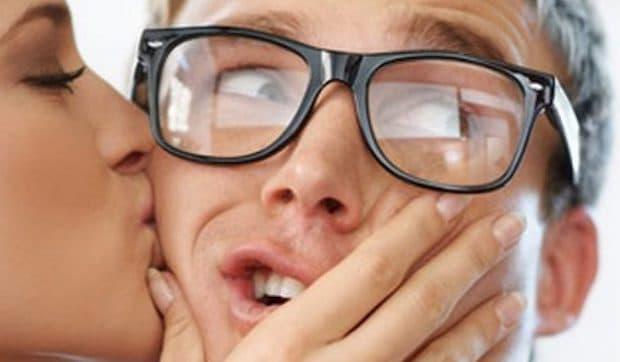 Come Essere Sicuri di Se Stessi: 8 cose da fare Subito