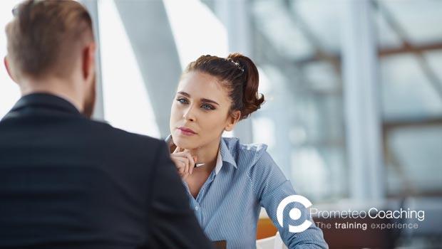 Il Dialogo nel Coaching: Ironia e Maieutica