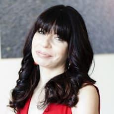 Cristiana Melis